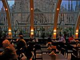 Cafe di Gualtiero Marchesi .. 1164