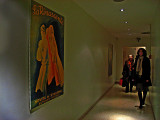Down the hall to the powder room .. 1173.jpg