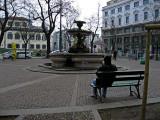 Piazza Fontana .. 1639
