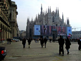 Duomo .. 1668