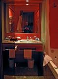 Bathroom .. 1735_6