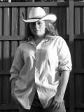 Cowboy Roots