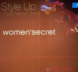 women'secret - Style Up