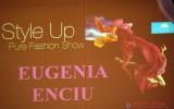Eugenia Enciu - Style Up 2008