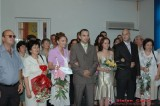 Nunta-Wedding