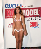 CoolModel Noiembrie 2008