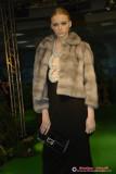 Mengotti-Fashion Night