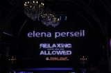 Elena Perseil - Relaxing allowed
