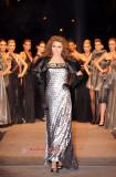 Liliana Turoiu Udrea - The Universe of Fashion
