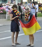 germanyengland_35.JPG