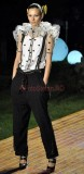 Bonton Fashion Days - Silvia Serban&Remus Opris