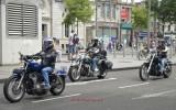 dublin_bikers_6.jpg