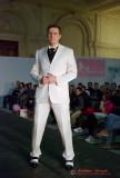 Expomariage/Wedding Show 2008
