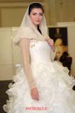 Expomariage/Wedding Show 2007