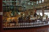1905 Denzel Carousel