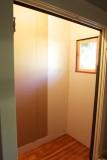 Drywall Hung