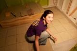 Expert Tile Layer
