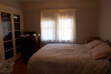 Bedroom v1.0