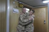 Scott and Brims