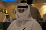 Arabian Knights?