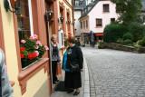 3 Dagen in Vianden Trier en Luxemburg 2010