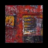 textured_squares