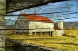 3/9/06 - Barn/Wood Montage 2
