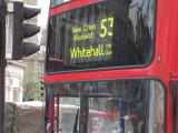 london monopoly board walk 2009