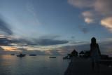 Kani Sunset