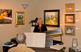 zz IMG_0590 Lynda Vogel of Cultural Arts Council.jpg