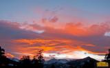 z P1060921 Sunset west of Brynwood.jpg