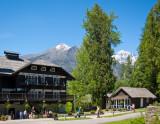 z IMG_0133 Lake McDonald Lodge in Glacier National Park.jpg
