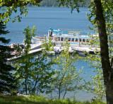z IMG_0137 Tour boat at Lake McDonald Lodge.jpg