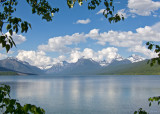 z IMG_0231 Lake McDonald viewed from Apgar in Glacier.jpg