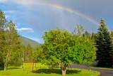 z IMG_0415 Rainbow near SanSuzEd.jpg