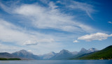 z IMG_0796 Glacier mountains seen from Apgar by Lake McDonald.jpg