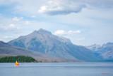 z IMG_0795 Hazy day sailing on Lake McDonald in Glacier.jpg