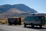 Heather II campervan at Yellowstone - IMG_2038