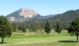 z IMG_1363 Golf course - Mt Olympus