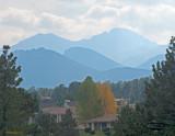 z IMG_1389 Longs Peak & Mt Meeker thru wildfire haze
