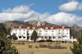 zIMG_0228 Stanley Hotel 03-03-06.jpg