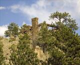 zCRW_0339 Rock ruins in pm.jpg
