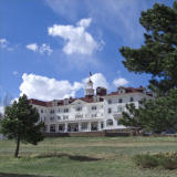 zCRW_0417 Stanley Hotel with cloud trees.jpg