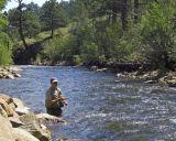 zCRW_1439 Fisherman in river.jpg