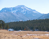 zP1030633 Helicopter emergency rescue drill in RMNP.jpg