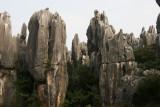 Yunnan 2008
