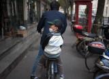 Shanghai November 2010