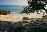 South Beach- New Providence Island