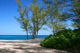 Cabbage beach - Paradise Island