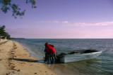 Adelaide Beach- New Providence Island